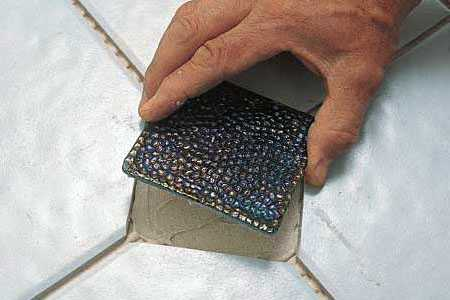 Правильная и качественная укладка плитки на пол