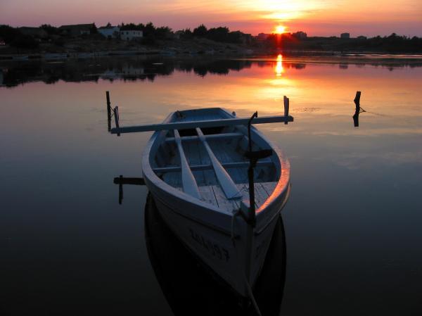 Сделай сам своими руками сидение для лодки