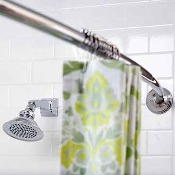ремонт в ванной своими руками