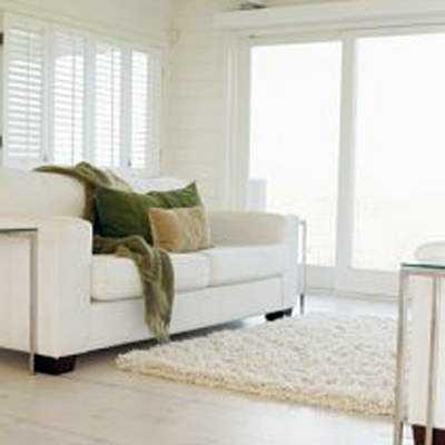 Грамотная и комфортная планировка комнаты