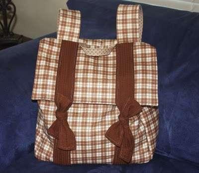 сумки и кошельки брачиалини