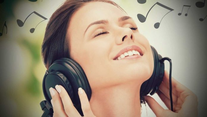 слушать интернет радио